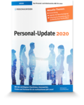 Personal-Update 2020
