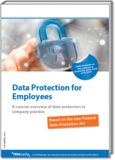 Data Protection for Employees