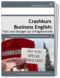 Crashkurs Business English